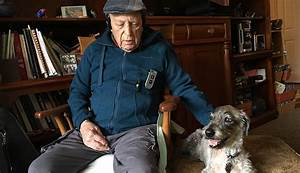 when both pets and people need your care aarp With dog caregiver