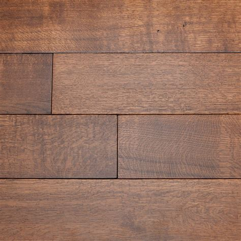 vinyl plank flooring home resale value do wide plank hardwood floors increase the resale value of a home wide plank floor supply