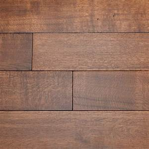do wide plank hardwood floors increase the resale value of With do wood floors increase home value