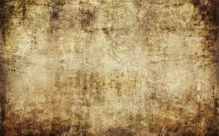yellow grunge wallpaper hd pixelstalk net