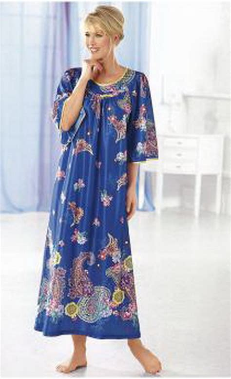 Robe D Interieur Grande Taille by Robe D Hotesse