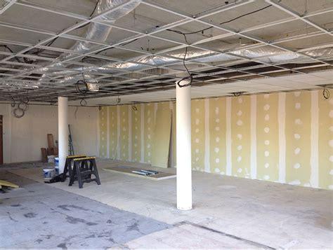 faux plafond coupe feu 1h isolation id 233 es