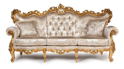 Vintage Loveseat by Sofa Decorate Your Living Room With Surprising Antique