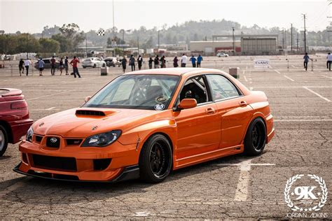 subaru custom cars image gallery 2012 wrx custom