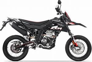 Kosten Motorrad 125 Ccm : motorrad scherer store roller und bikes bis 125ccm ~ Kayakingforconservation.com Haus und Dekorationen