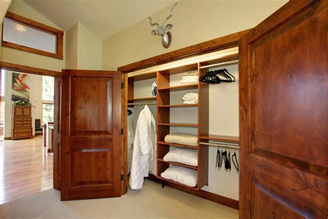 Bedroom Closet Design Ideas And Cupboard Womenmisbehavincom