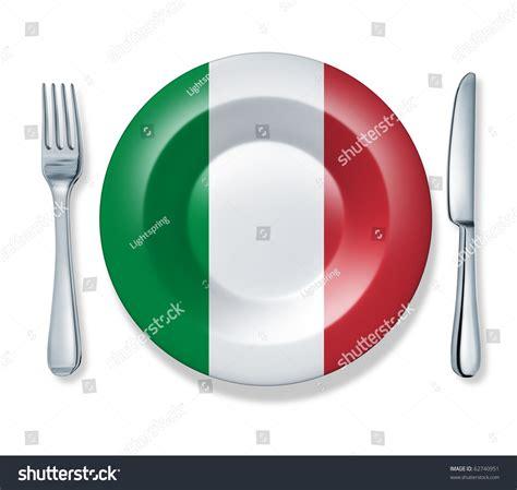cuisine italien 100 kitchen knives butcher knives fox
