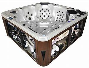 Online Shop For Spas  Spare Parts And Accessories