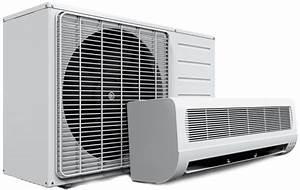 O General Air Conditioners Dealer  U0026 Supplier In U A E