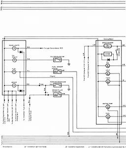 1998 Honda Civic Central Locking Wiring Diagram