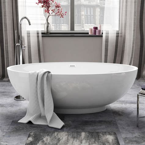 bathroom designer free bath empire bath bathroom roll top