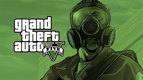 grand theft auto  multiplayer reveal trailer ign video