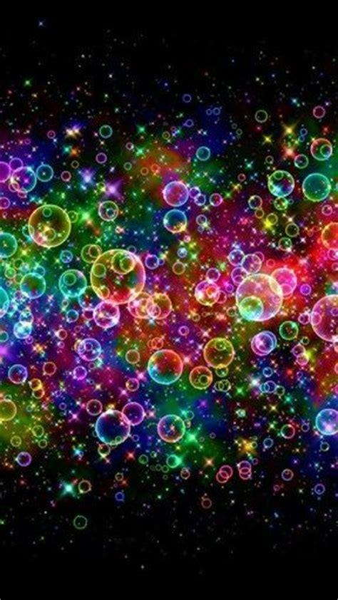 orbs   colour   move     multi sensory perception   hope