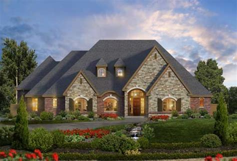 european house plans one lovely european style house plans 9 beautiful one