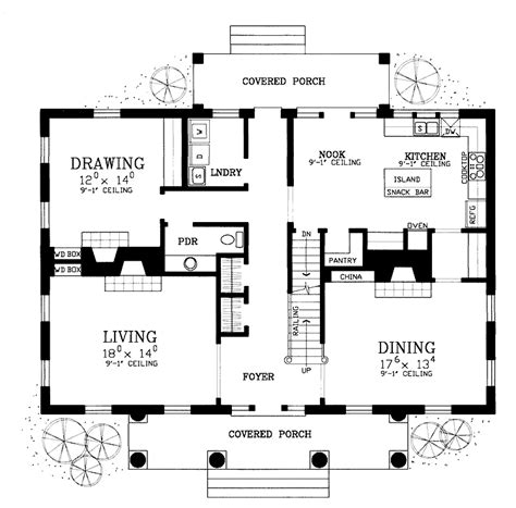 georgian floor plans 301 moved permanently