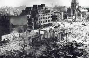 images  bombs  rotterdam  pinterest