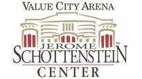Schottenstein Center Columbus Tickets Schedule
