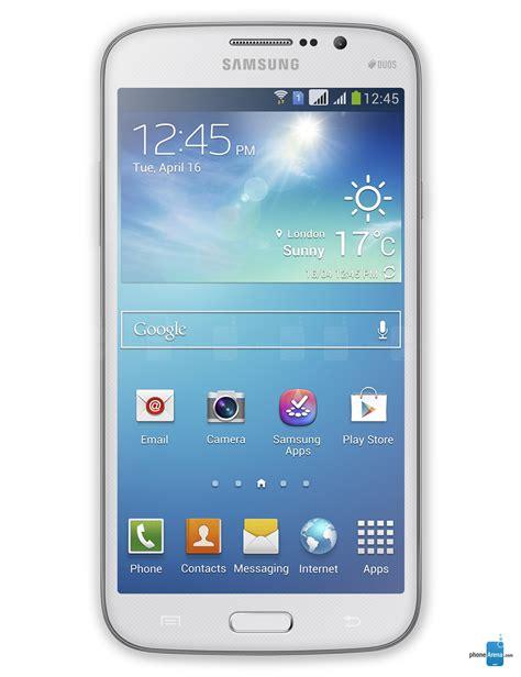 samsung mega phone samsung galaxy mega 5 8 specs