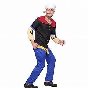 Halloween Kostüm Herren Ideen : comicfiguren party mottoparty tipps und ideen mottoparty ~ Lizthompson.info Haus und Dekorationen