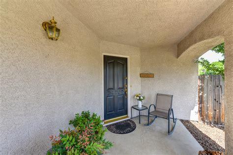 Garage Sales Rocklin Ca by Stanford Ranch Rocklin Home Pending Realtor In Rocklin