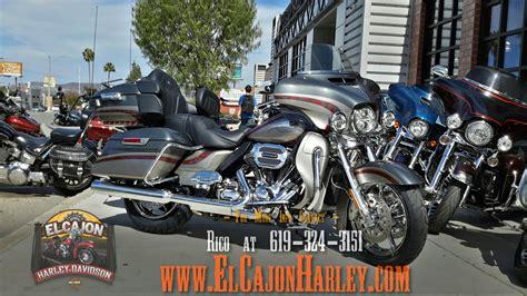 Harley Davidson Cvo Limited Hd Photo by 2014 Harley Davidson Flhtkse Cvo Limited Pics Specs And