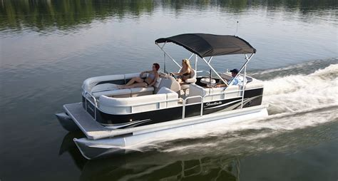 Boat Rentals For Lake Conroe by Pontoon Boat Rentals Naples Florida Vacation Boat Rental