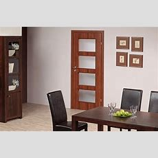 Drzwi Modern 30 Dwuskrzydłowe  Drzwipl