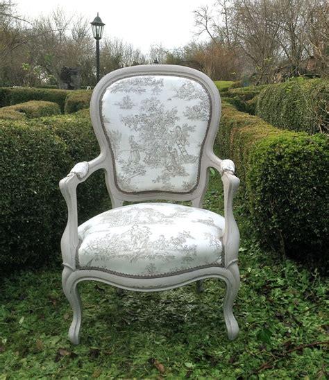 achetez fauteuil louis occasion annonce vente 224 cyr sur morin 77 wb158209381