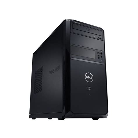 pc bureau avec ssd pc bureau ssd pc bureau avec ssd 28 images ssd 480 go 2 5
