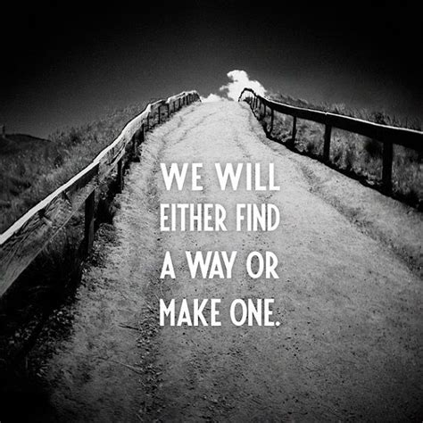 Best 25+ Driving Quotes Ideas On Pinterest  Long Drive