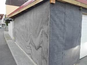 Garage Bauen Kosten : garagen bauen kosten ehrfurcht gebietend garage bauen kosten fotos hausenstile carport bauen ~ Sanjose-hotels-ca.com Haus und Dekorationen