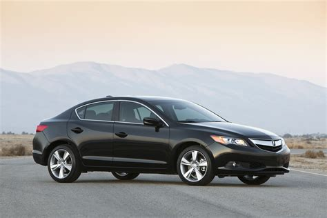 2015 acura ilx review ratings specs prices and photos
