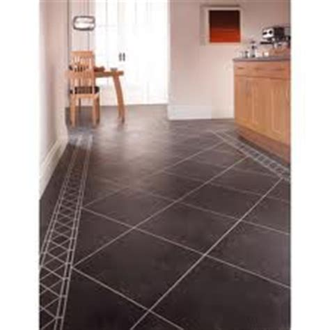 vinyl flooring high end high end vinyl flooring luxury vinyl in westchester