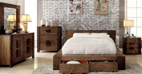 how to arrange bedroom furniture in a small space how to arrange a small bedroom with big furniture 21317 | How to Arrange a Small Bedroom with Big Furniture FB