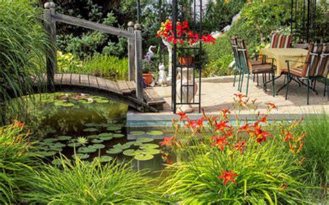Garten Und Landschaftsbau Dachau walor galabau garten landschaftsbau dachau m 252 nchen