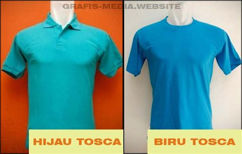 wallpaper warna biru tosca  image collections