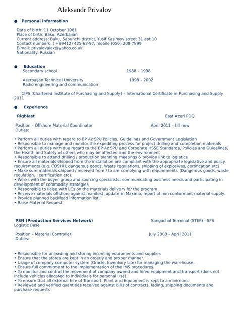 warehouse general labor resume sle 28 images best sle resume for warehouse 28 images warehouse manager