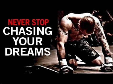 motivational speech compilation   chase