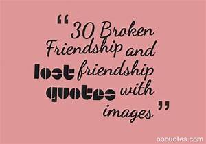 lost friendship quotes photos - DriverLayer Search Engine
