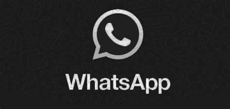 facebook warned the government about whatsapp spyware but they didn t pay attention