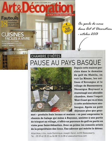 chambre d hotes pays basque chambre maison d 39 hôtes charme design biarritz pays basque