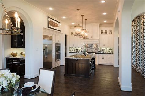 floor and decor huntington 114 best images about kitchens on pinterest parks the woodlands tx and breakfast nook table