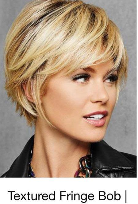 40+ Best Pixie Haircuts for Over 50 2018 2019 Health