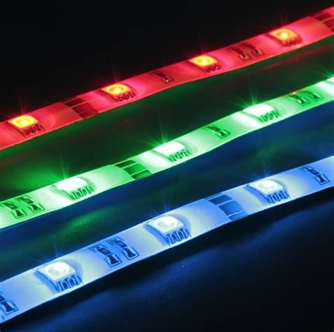30 rgb led 30 rgb led manufacturer supplier