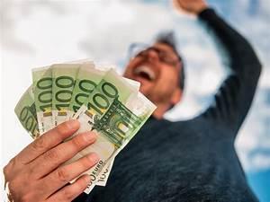 Was Können Hausbesitzer Von Der Steuer Absetzen : das k nnen vermieter von der steuer absetzen ~ Frokenaadalensverden.com Haus und Dekorationen