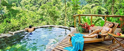 costa rica vacation packages costa rica travel
