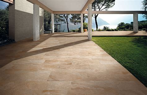 home depot flooring outdoor tiles stunning home depot outdoor tile home depot outdoor flooring outdoor stone tile wall