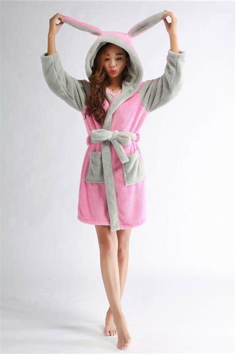 robe de chambre femme polaire avec capuche robe de chambre polaire femme