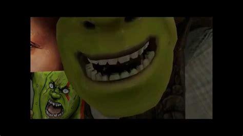It's All Ogre Now Youtube