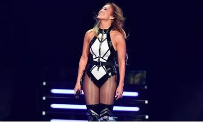 Selena Lopez Jennifer Quintanilla Tribute Hit